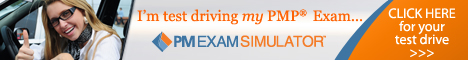 pm exam simulator 468x60-2