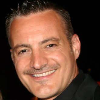 David Kornaros