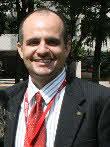 Felipe Nunez