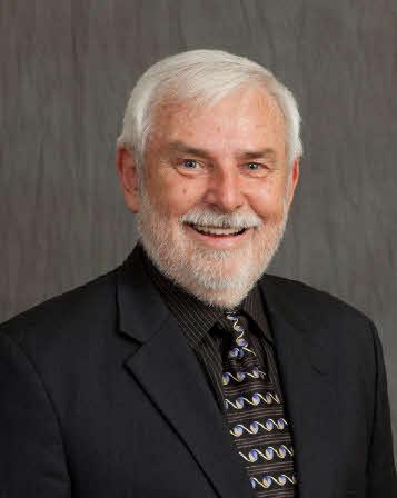 Frank Parth