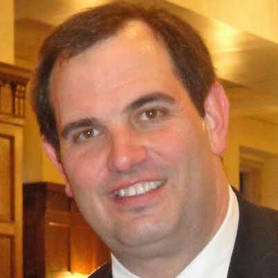 John Kleine