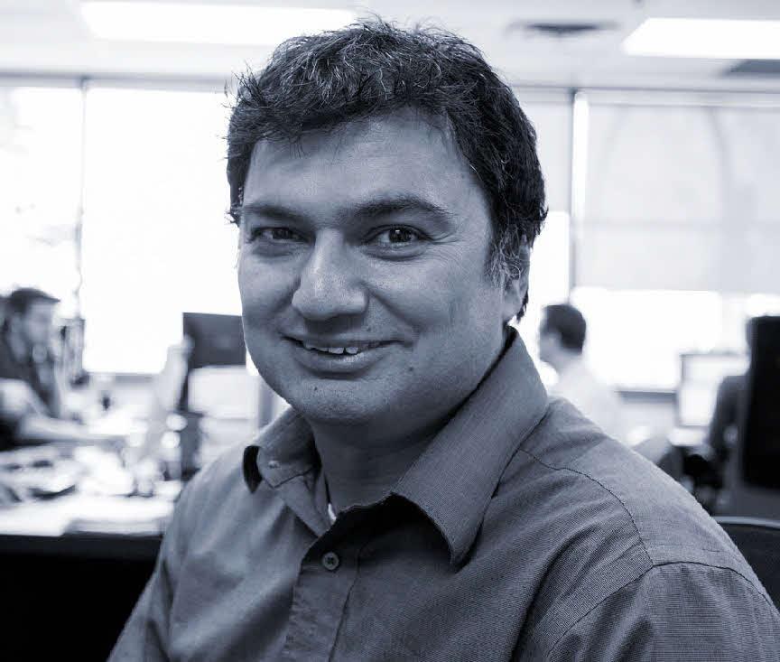 Jordan Kyriakidis