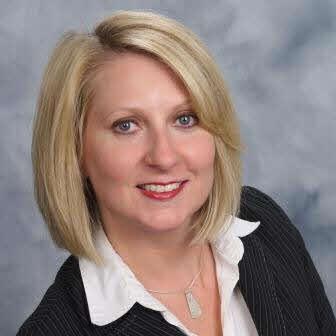 Dr. Julie DeSot, PMP