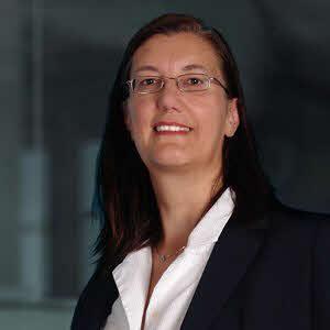 Karin Brünnemann, PMP