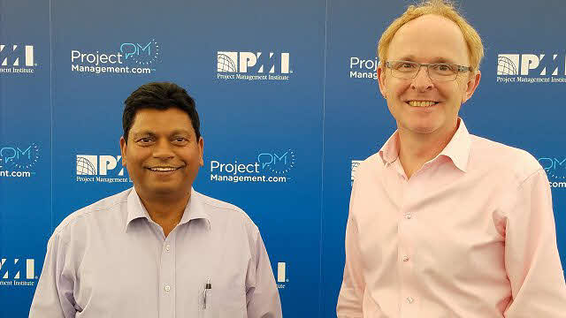NK Shrivastava and Cornelius Fichtner