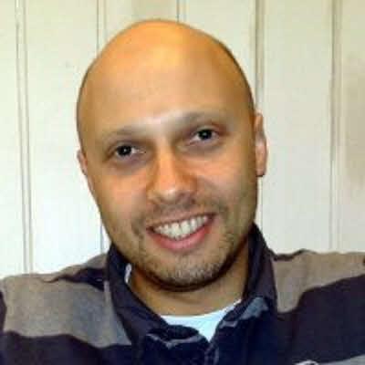Stanislav Podoxin