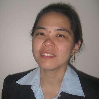 Yazmine Darcy